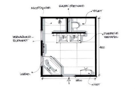 kleine badkamer indeling voorbeelden de ideale indeling bij het inrichten van de badkamer