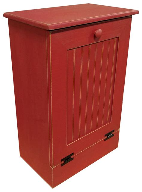 wood kitchen storage top 25 ideas about trash bins on trash 1146