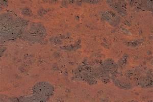 High Resolution Seamless Textures: Stone tile texture