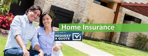 The cincinnati insurance companies' homeowner plus endorsement offers increased coverage and can save families thousands of dollars. Cincinnati Home Insurance, Cincinnati Auto Insurance ...