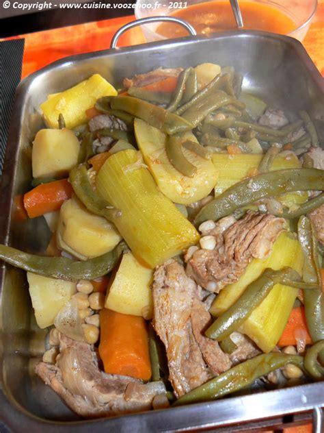 une cuisine pour voozenoo couscous sauce une cuisine pour voozenoo