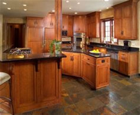 islands for kitchens for 1000 ideas about mission style kitchens on 7604