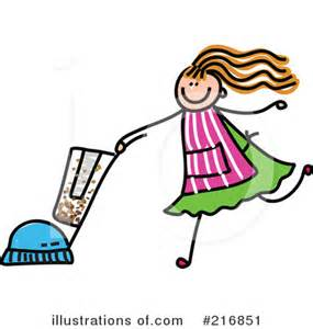 Free Clip Art People Cleaning
