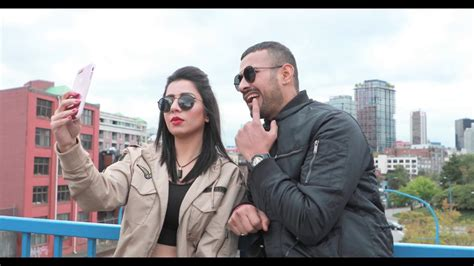 Garry Sandhu Jasmine Sandlas Illegal Weapon