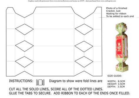 cracker template printable cracker template cup350584 1509 craftsuprint