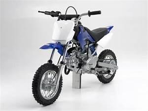 Hensim 50cc Dirtbike Dealer
