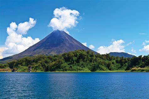 voyage au costa rica tourisme dans un pays f 233 233 rique air transat