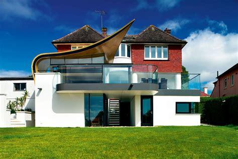 11 of the best roof designs homebuilding renovating