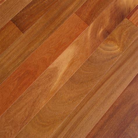 Cumaru Hardwood Flooring Pictures Teak Cumaru Hardwood Flooring Sle 8 Quot X 3 Quot Cumaru Traditional Hardwood