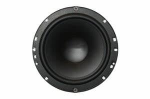 Auto Lautsprecher Boxen : lautsprecher f r das autoradio so werden die boxen angeschlossen ~ Yasmunasinghe.com Haus und Dekorationen