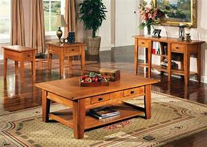 end table rustic coffee table and end tables sets with With rustic coffee table and end table set