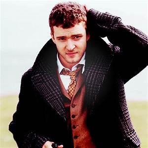 Justin Timberlake News BR: Biografia