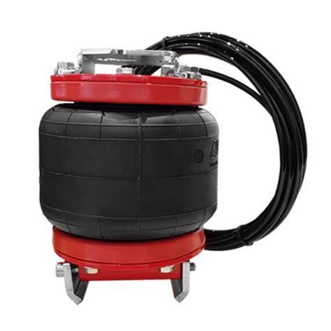 kit renfort a air alko de suspension ducato apr 232 s 2007