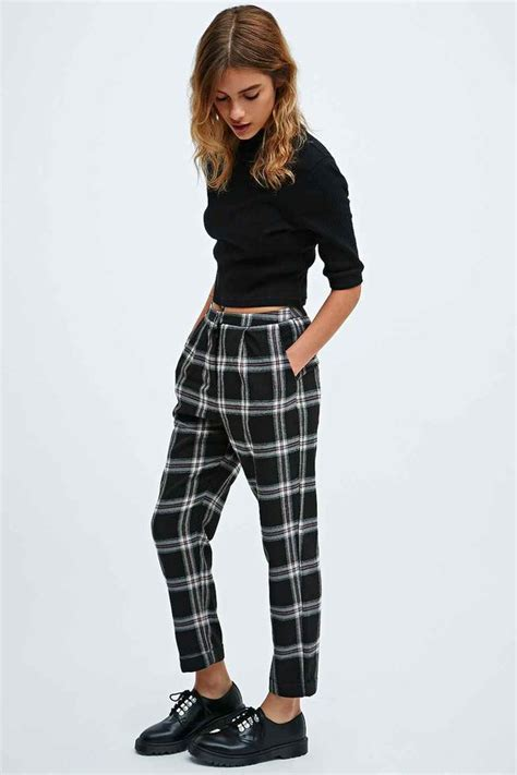 Urban Outfitters, Trousers And Pants On Pinterest