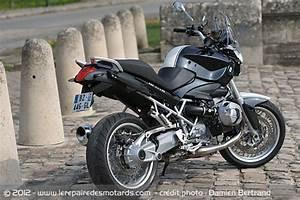 Essai Bmw R1200r 2015 : essai moto bmw r 1200 r classic ~ Medecine-chirurgie-esthetiques.com Avis de Voitures