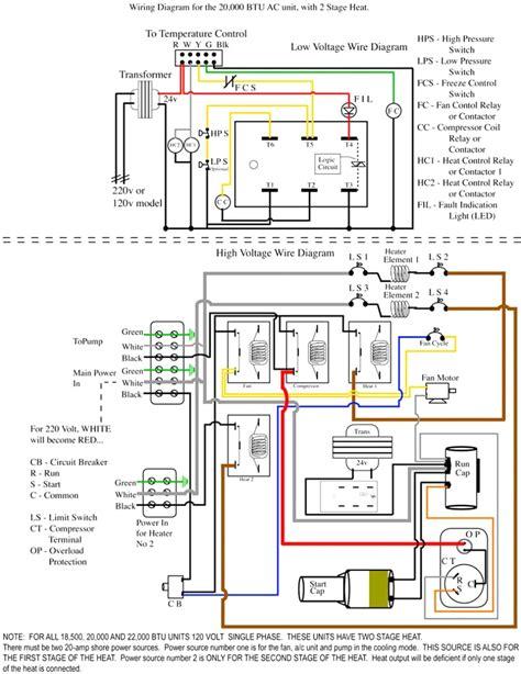 Wiring Diagram Inverter Mitsubishi by Wiring Diagram Of Split Type Aircon Webtor Me
