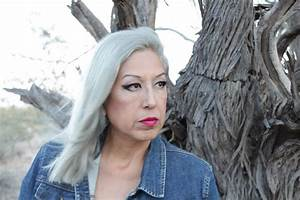 An Interview with Alice Bag: Chicana Punk Maverick | Bitch ...