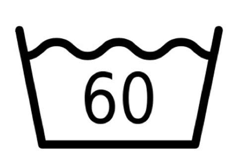schlafanzug 60 grad waschen joker 8 andrellaliebtherzen