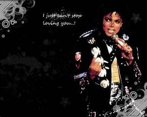 R.I.P - Michael Jackson Wallpaper (6856642) - Fanpop