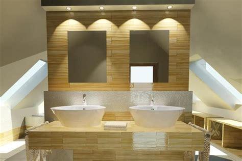 Modern Bathroom Ceiling Light Fixtures by Bathroom Light Fixtures 25 Contemporary Wall And Ceiling