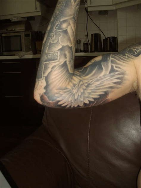 arm tattoos  designs page