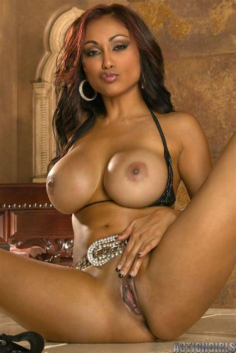 Priya Rai Porn Star Priya Rai Porn Pics Sorted By
