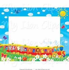 School Clipart Free Borders | Clipart Panda - Free Clipart ...
