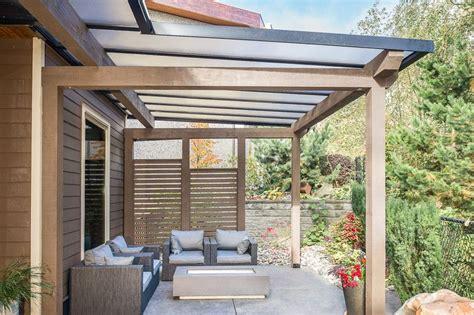 Wood Awnings For Homes by Wood Awnings For Homes Wood Patio Covers Wood Patio Cover