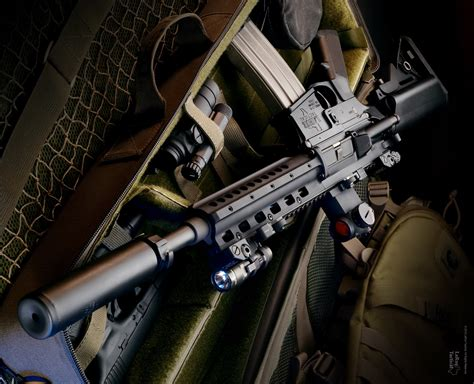 Only the best hd background pictures. 49+ AR 15 Wallpaper Widescreen on WallpaperSafari