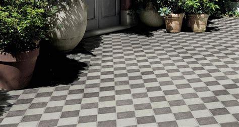polis piastrelle piastrelle gres porcellanato marazzi polis pavimenti interni