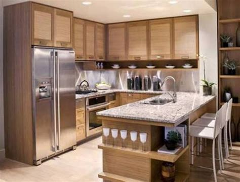 Ikea Kitchen Cabinets, Reviews, Is It Worth To Buy