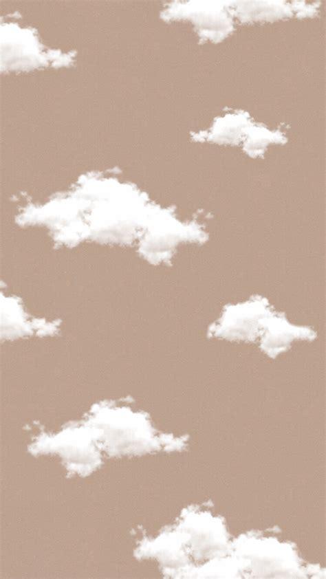 iphone wallpaper simple minimalist in 2020 aesthetic