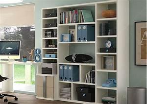 Meuble Gain De Place Pour Studio : meuble gain de place pour studio chez ksl living ~ Premium-room.com Idées de Décoration