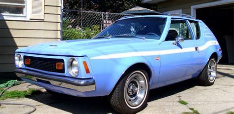 my '73 levi edition gremlin | Auto | Pinterest | Gremlins ...