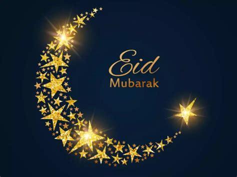 happy eid mubarak status  wishes messages quotes