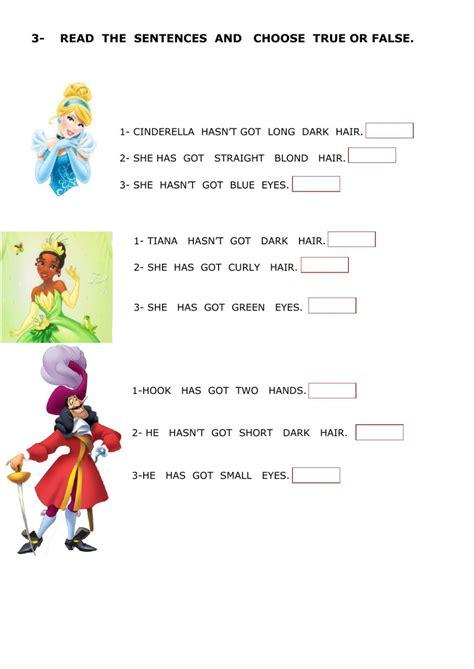interactive worksheet  grade