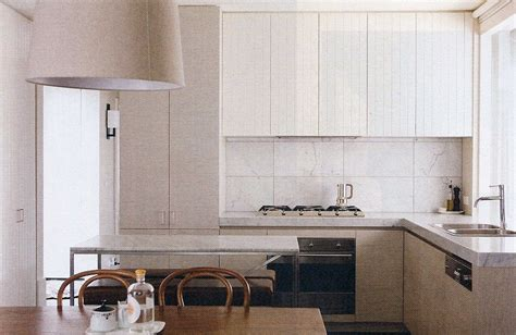 Small Tile Backsplash In Kitchen by White Marble What To Do With It Kitchen Marble Tile