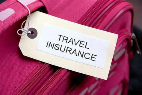 Где купить страховой медицинский полис для ребенка иностранных граждан приезжающих в рф