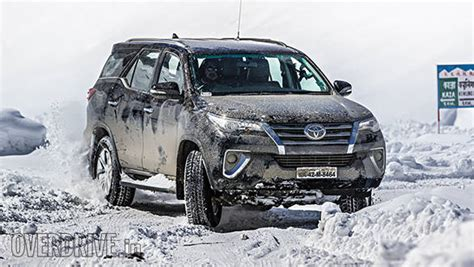 toyota products and prices comparison toyota fortuner vs ford endeavour comparison