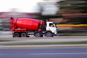 Toupie Béton Prix : prix toupie b ton camion toupie ~ Premium-room.com Idées de Décoration