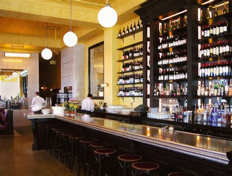 cancan french brasserie  core architecture richmond