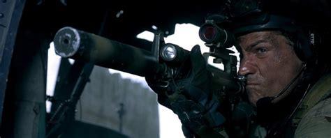 black hawk  internet  firearms  guns