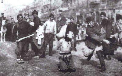 fl sabrina bird il massacro di nanchino il dimenticato crimine di guerra