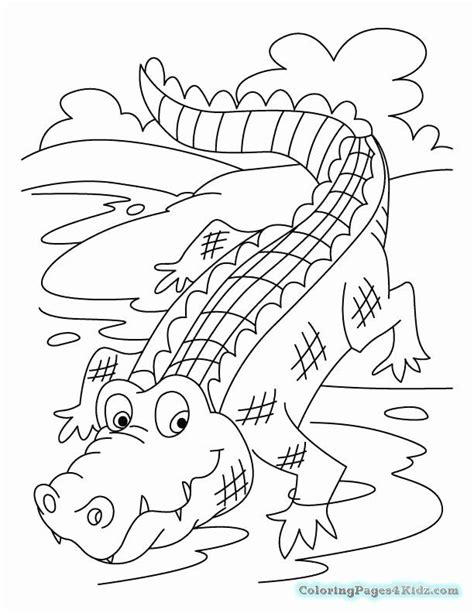 therapeutic coloring pages  kids    images
