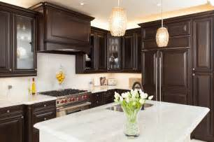 oakville canada traditional kitchen toronto by