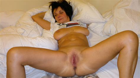 My Polish Wife Danusia At