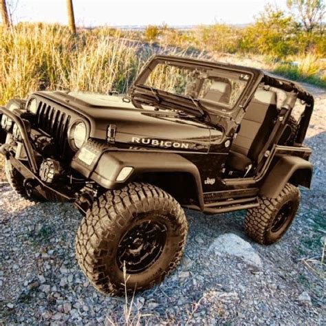 jeep lifestyle 12 best images about jeep rubicon on pinterest swim