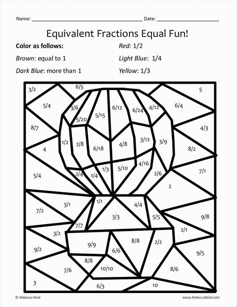 awesome  grade math coloring sheets sket coloring