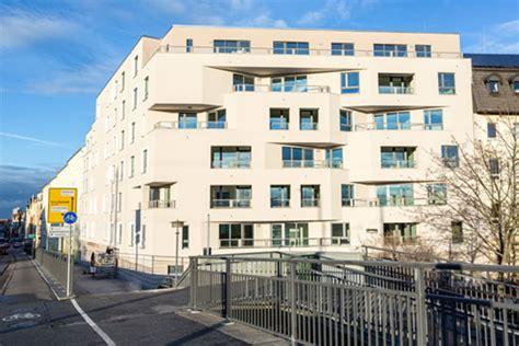 Wohnung Mieten Cottbus Abakus panorama geb 228 udewirtschaft cottbus gmbh