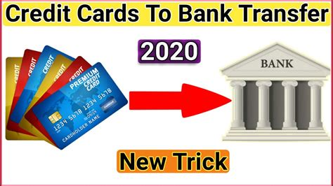 Check spelling or type a new query. Credit card to bank account Transfer, Credit card to Bank ...
